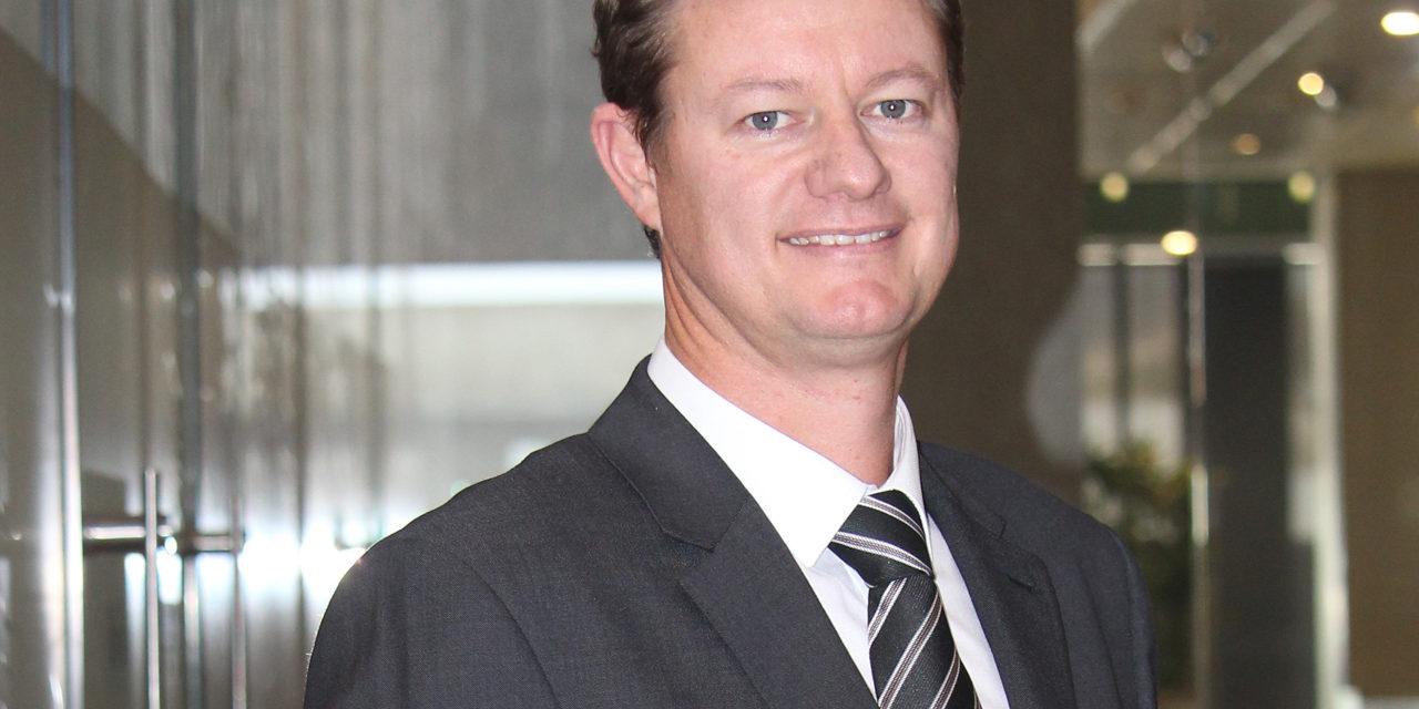 FNB Namibia provides relief to SMEs impacted by COVID-19