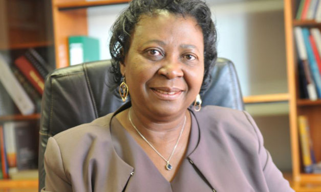 SSC plans N$3,000 payout