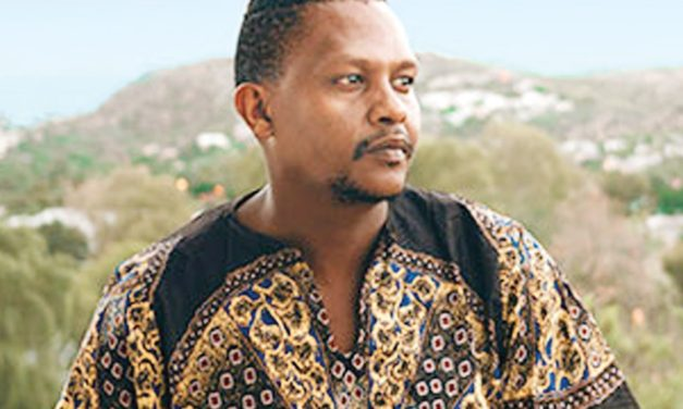 N$600m lost in the arts sector