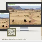 NCE launches two new websites