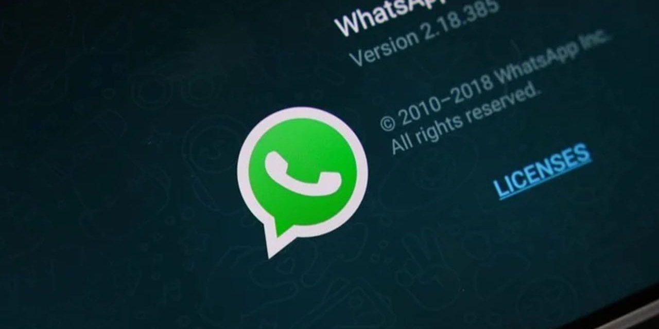 BoN declares WhatsApp Stokvel illegal