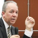 Govt probes Agribusdev