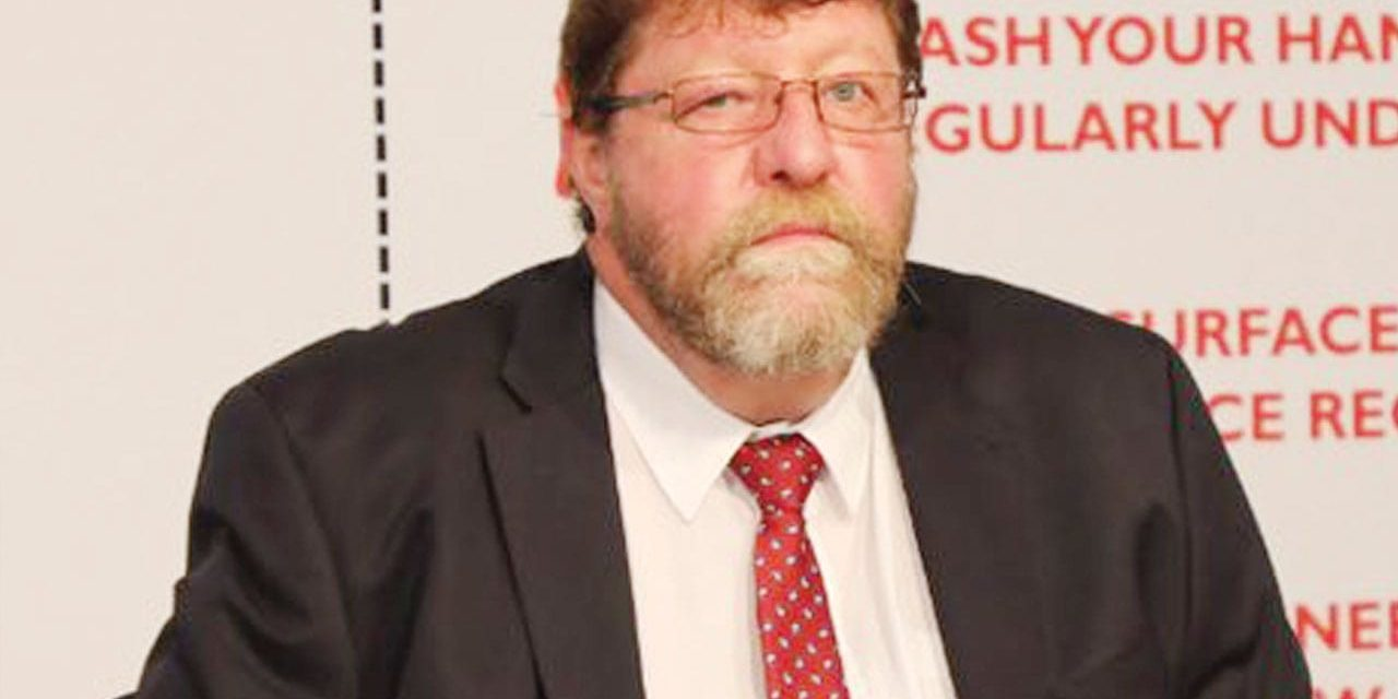 Govt measures won't save economy -NEF