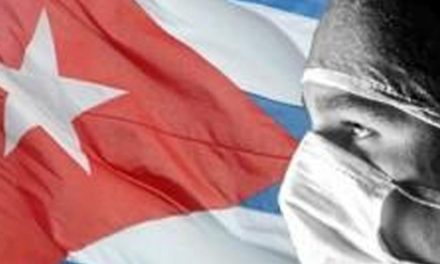 Nam students unpaid in Cuba amidst pandemic
