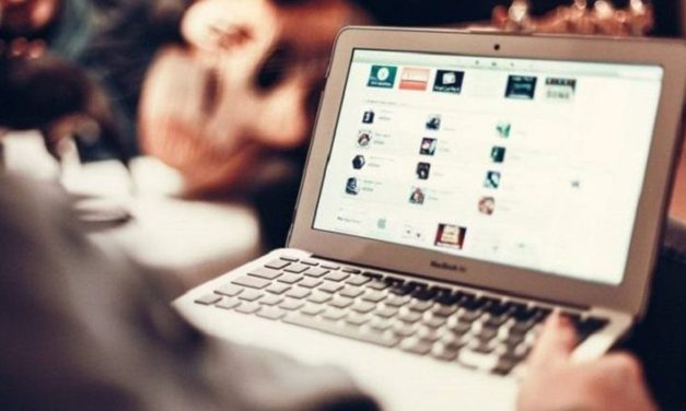 Northern learners face e-learning exclusion