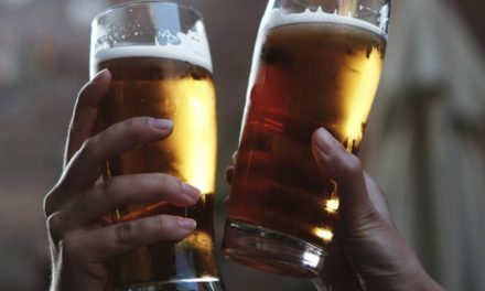 Beer, wine drinkers to pay more