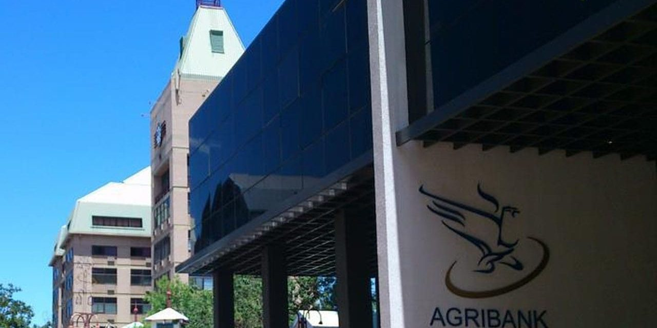 AgriBank provides billions in funding