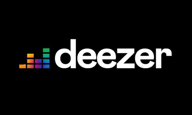 Get Deezer – put together your own playlist