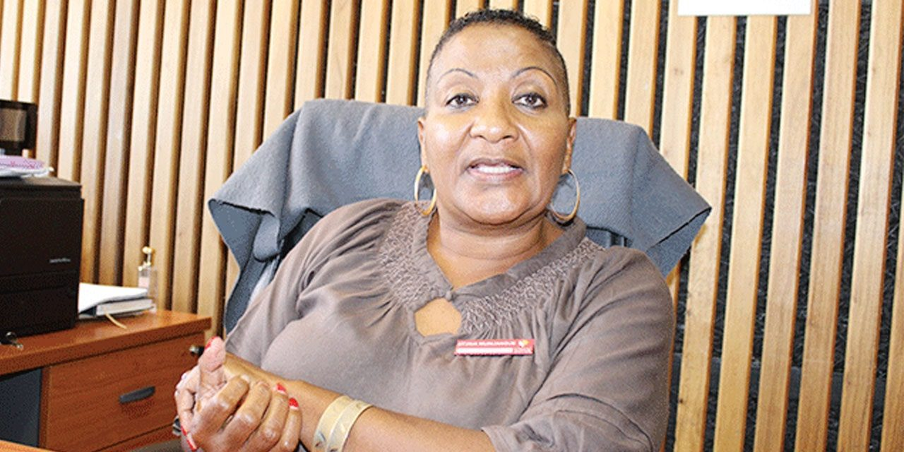 Abortion debate enters Parliament