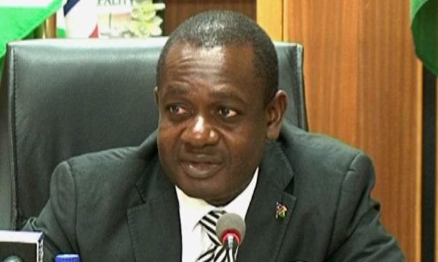 Cabinet approves new boards