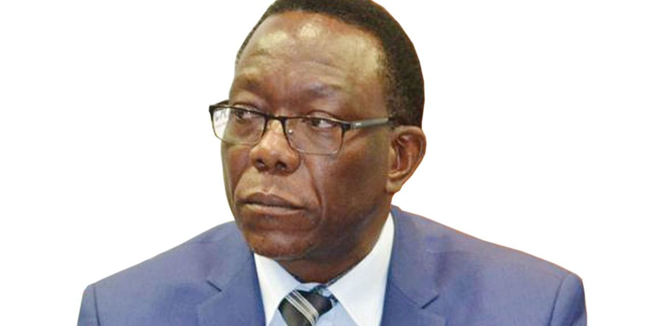 Indemnity forms won't save schools – AG