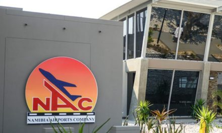 NAC HQ placed under lockdown