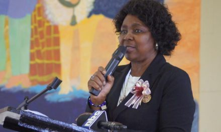 Suspended Okahandja CEO to be reinstated