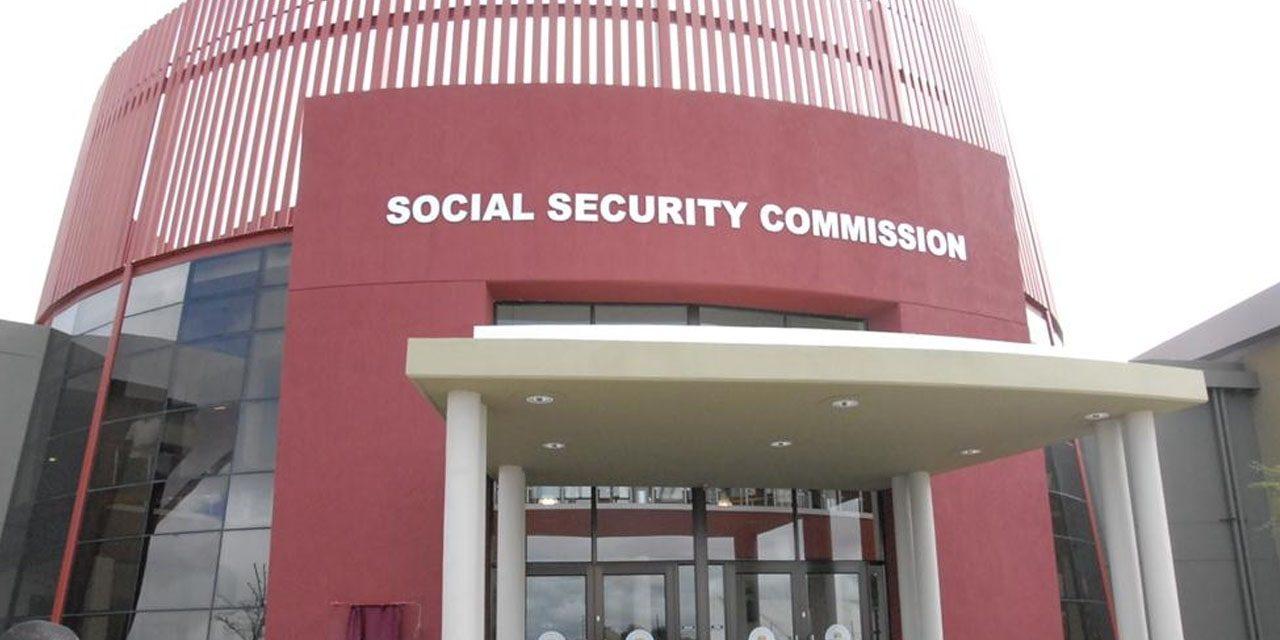 SSC pays N$22m under stimulus