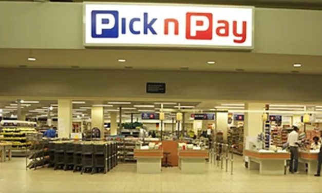 Union denies deal on Pick n Pay retrenchments