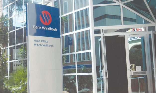 Bank Windhoek cuts interest rates