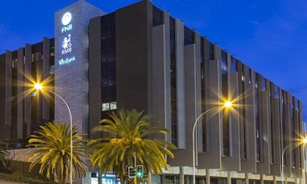 FNB records Q2 house prices softening