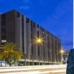 Savvy Banking Saves FNB Customers Money