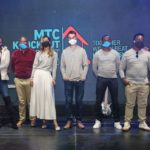 MTC launches Knockout Project 2020