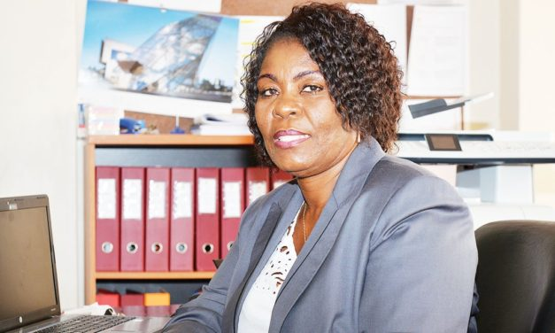Erongo teachers, learners defy ministry directive
