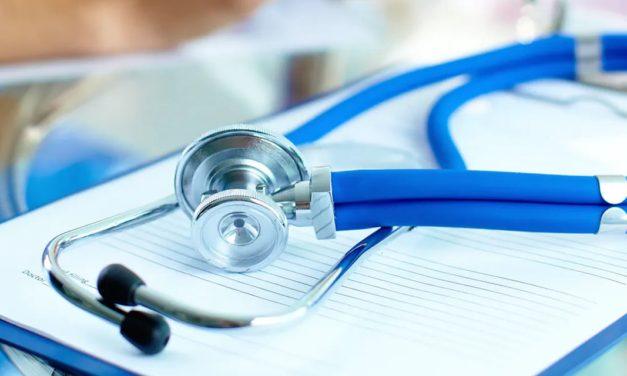 Foreign trained medical graduates fail again