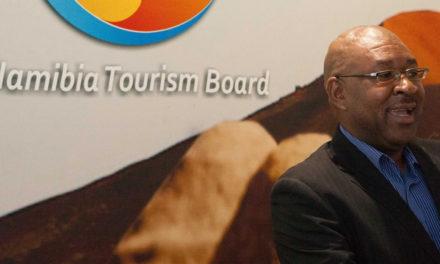 Govt fails own tourism rescue deadline