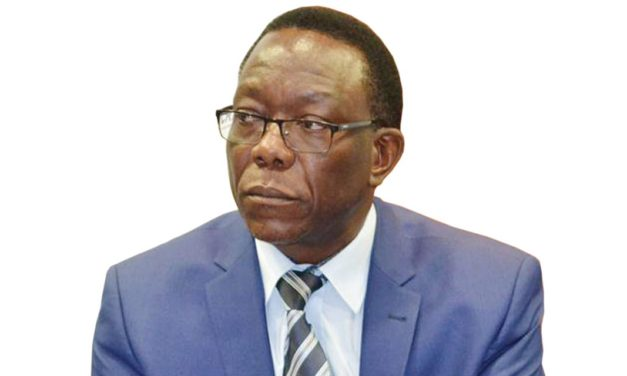 Govt to appeal retrenchments ruling