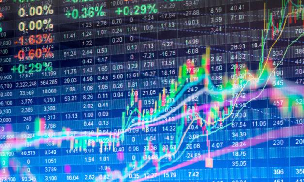 Local companies lose N$6.5 billion on NSX