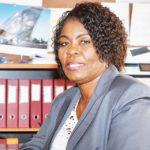 Nghipondoka in the dark over DHPS racism allegations