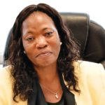 Swapo unmoved by new parties