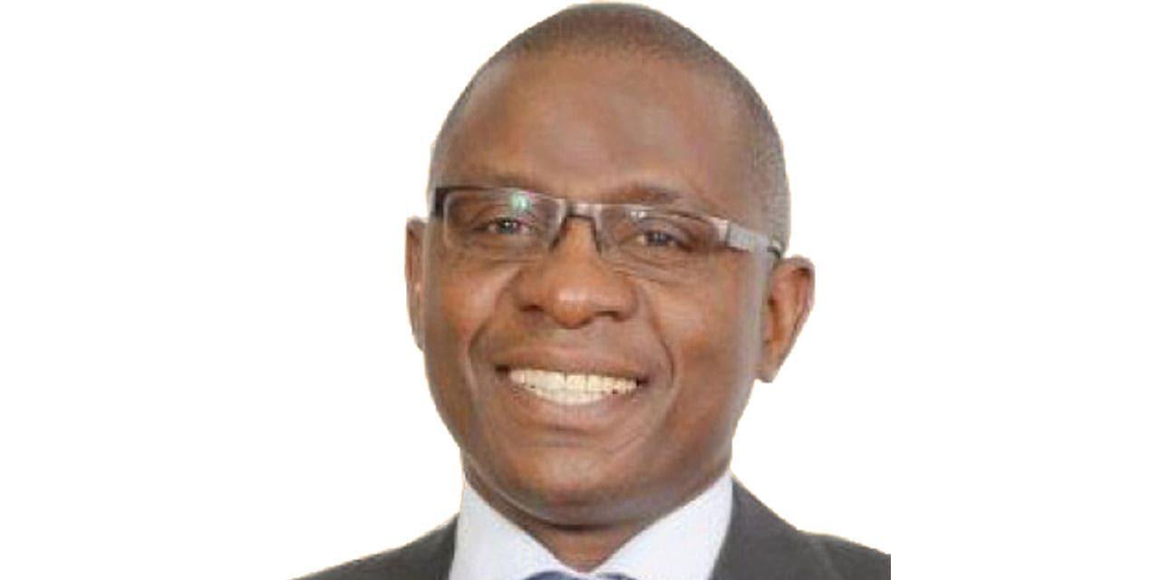Telecom's millions still stuck in Angola