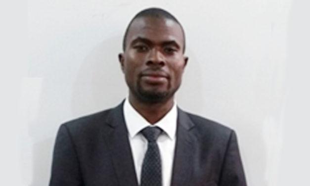 UN advisor forecast 14,000 cases for Namibia
