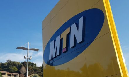 MTN, The GridOnline sign deal