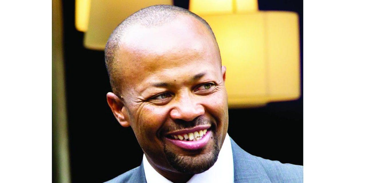 Mungunda to exit Standard Bank