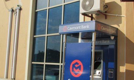 Capricorn to exit Zambia