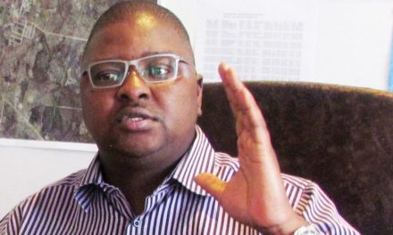 ECN appeals PDM list ruling