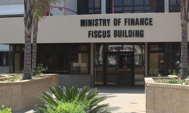 EIG to cost Gvt N$210m more