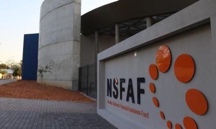 69 apply for NSFAF tender