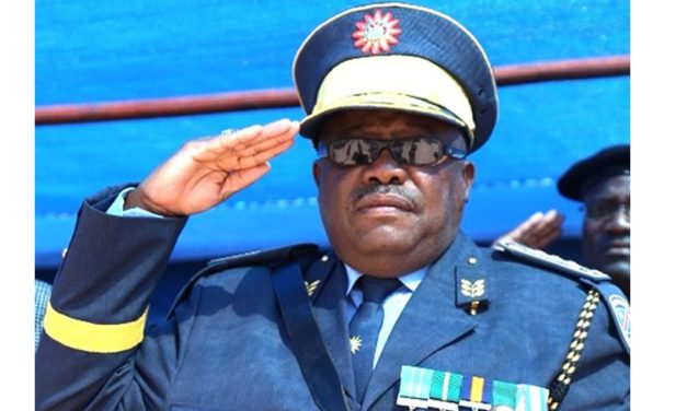 Ndeitunga calls for penalties on Corona spreaders