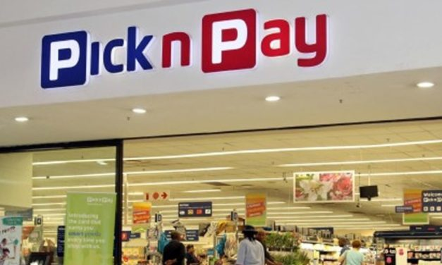 Pick n Pay retrenches 229 employees