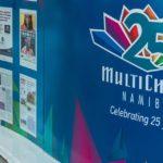 MultiChoice Namibia partners DPO