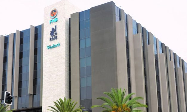 FirstRand Namibia profit down 23.7 percent