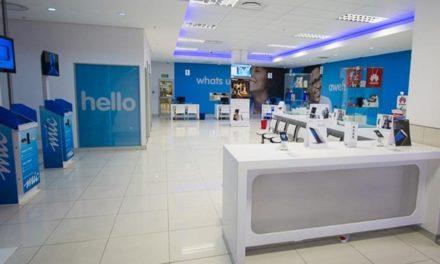 MTC starts SIM upgrade campaign