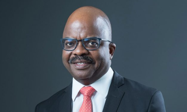 Old Mutual launches new customised insurance proposition
