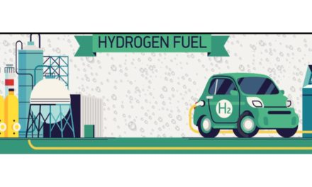 The Fuel of the Future – Namibia is ready for Green Hydrogen