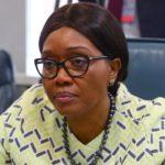 ACC chief investigator loses Prime Minister appeal