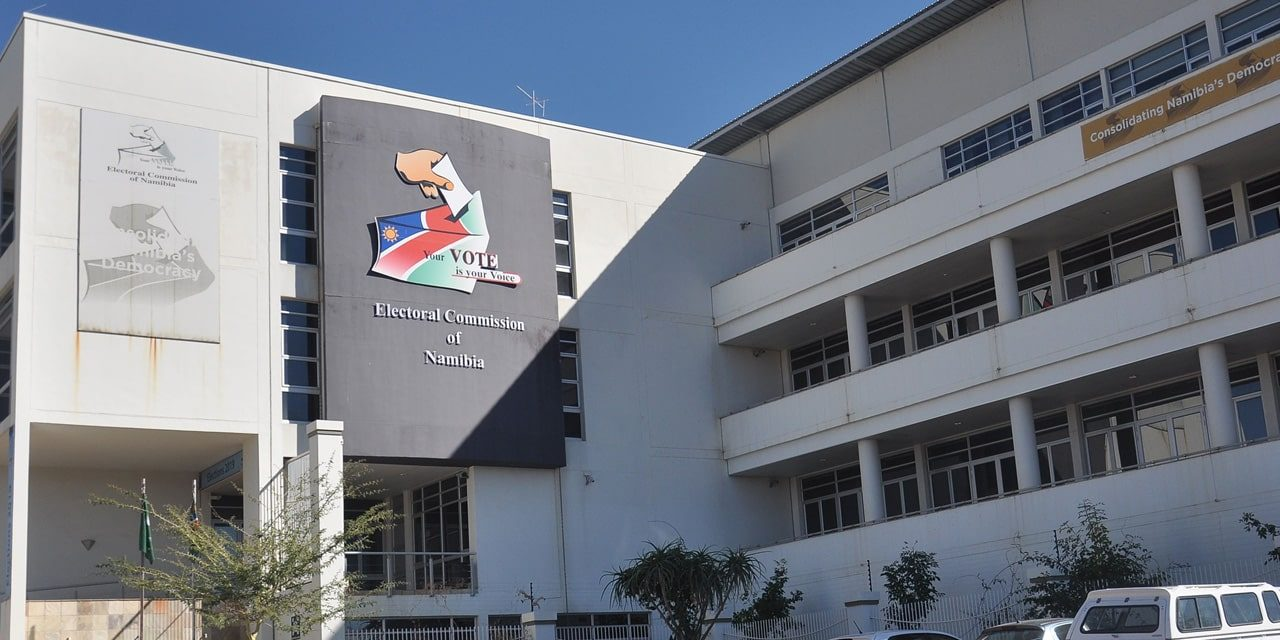 Electoral Court delays ECN election re-run plans