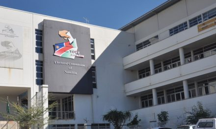 ECN won't investigate illegal voter registration