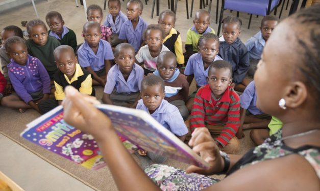 Education ministry still in repetition conundrum
