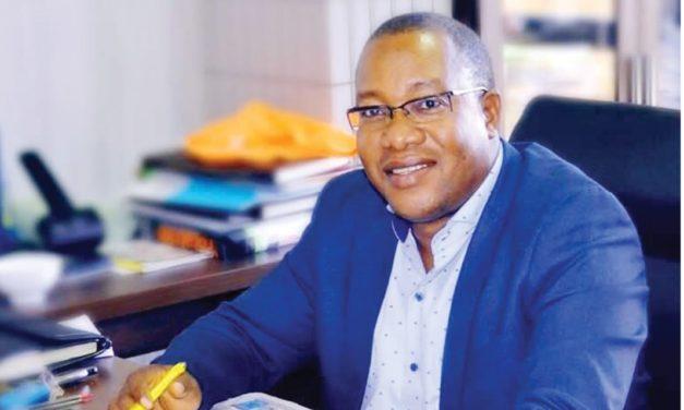 Health Ministry scrambles after AstraZeneca vaccine failure